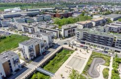 Quartiers où investir à Toulouse