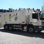 Que deviennent les ordures ménagères ?